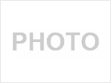 Фото  1 Продам лист нержавеющий жаропрочный марка 20х23н13/AISI309S. 918786